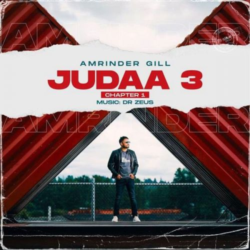 Amrinder Gill mp3 songs download,Amrinder Gill Albums and top 20 songs download