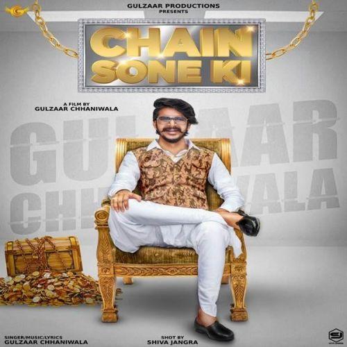 Gulzaar Chhaniwala mp3 songs download,Gulzaar Chhaniwala Albums and top 20 songs download