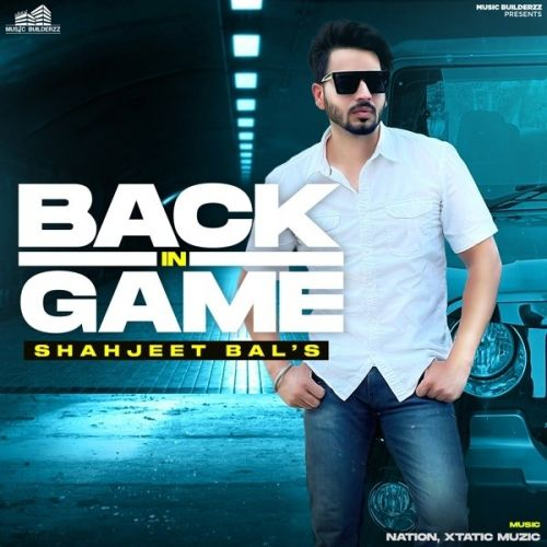 Shahjeet Bal mp3 songs download,Shahjeet Bal Albums and top 20 songs download