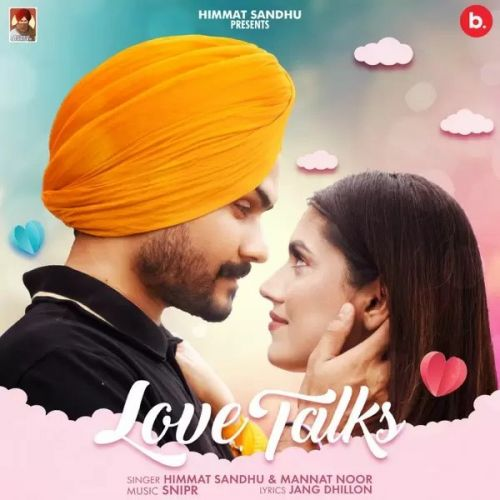 Himmat Sandhu mp3 songs download,Himmat Sandhu Albums and top 20 songs download