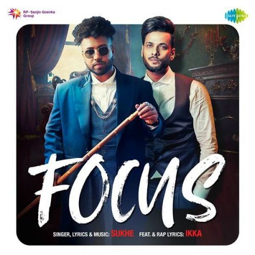 Ikka and Sukh-E mp3 songs download,Ikka and Sukh-E Albums and top 20 songs download